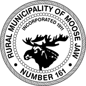 Rural Municipal of Moose Jaw