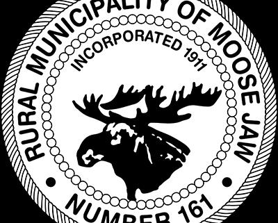 Moose Jaw RM 161