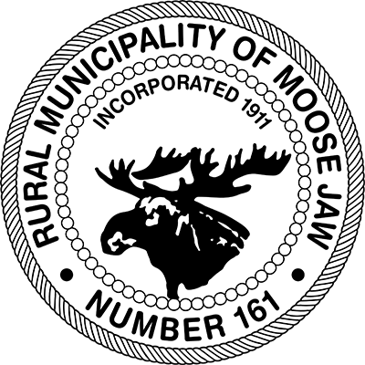 Moose Jaw RM 161